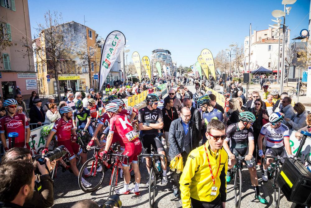 Pro Stage 6 Paris-Nice 2017 LR © Ivan Blanco Vilar-6248.jpg