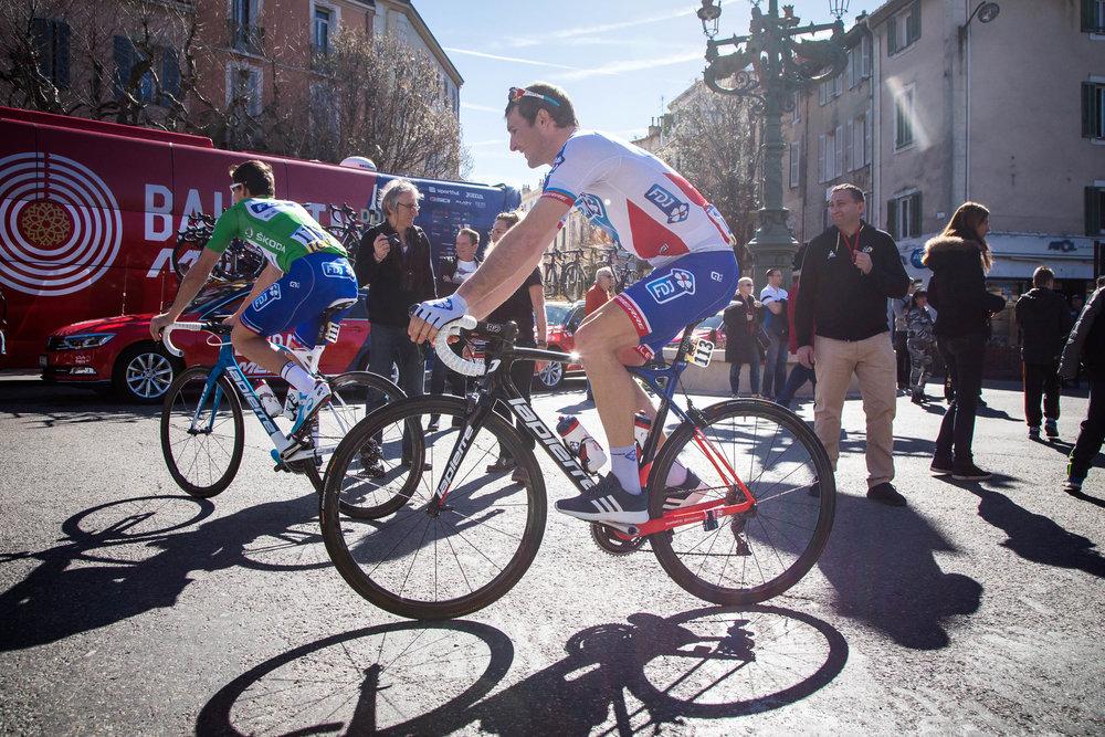 Pro Stage 6 Paris-Nice 2017 LR © Ivan Blanco Vilar-6128.jpg