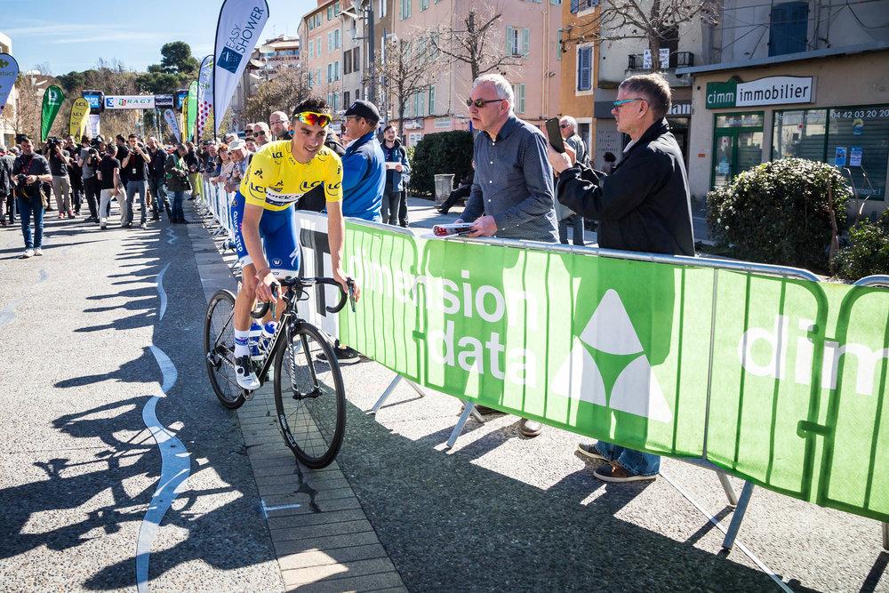 Pro Stage 6 Paris-Nice 2017 LR © Ivan Blanco Vilar-6238.jpg
