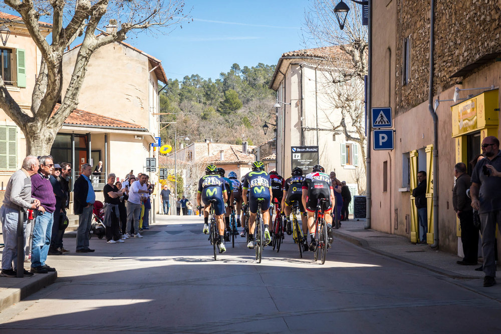 Pro Stage 6 Paris-Nice 2017 LR © Ivan Blanco Vilar-6438.jpg