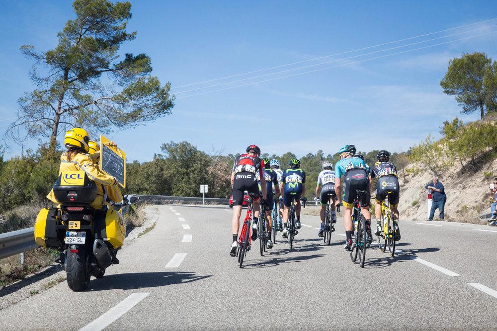 Pro Stage 6 Paris-Nice 2017 LR © Ivan Blanco Vilar-6589.jpg