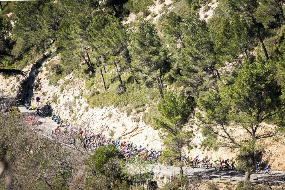 Pro Stage 6 Paris-Nice 2017 LR © Ivan Blanco Vilar-6288.jpg