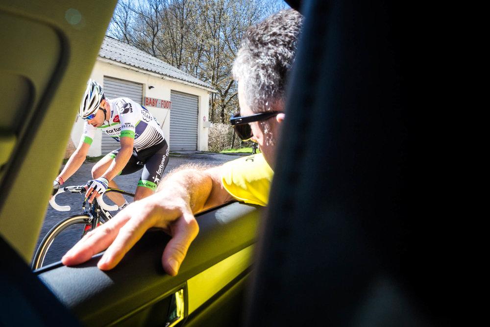 Pro Stage 6 Paris-Nice 2017 LR © Ivan Blanco Vilar-6466.jpg