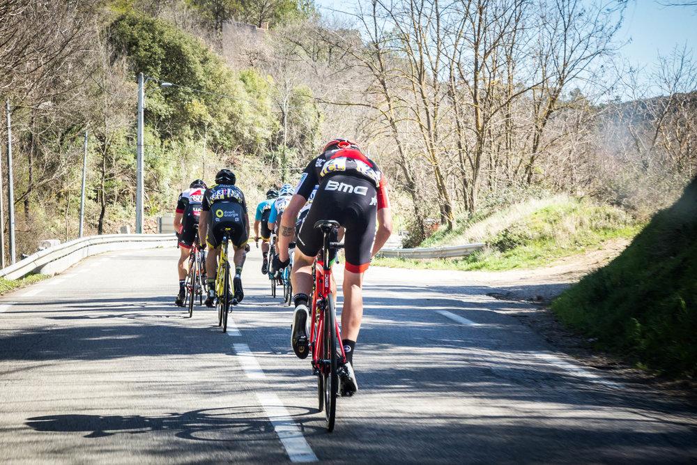 Pro Stage 6 Paris-Nice 2017 LR © Ivan Blanco Vilar-6456.jpg