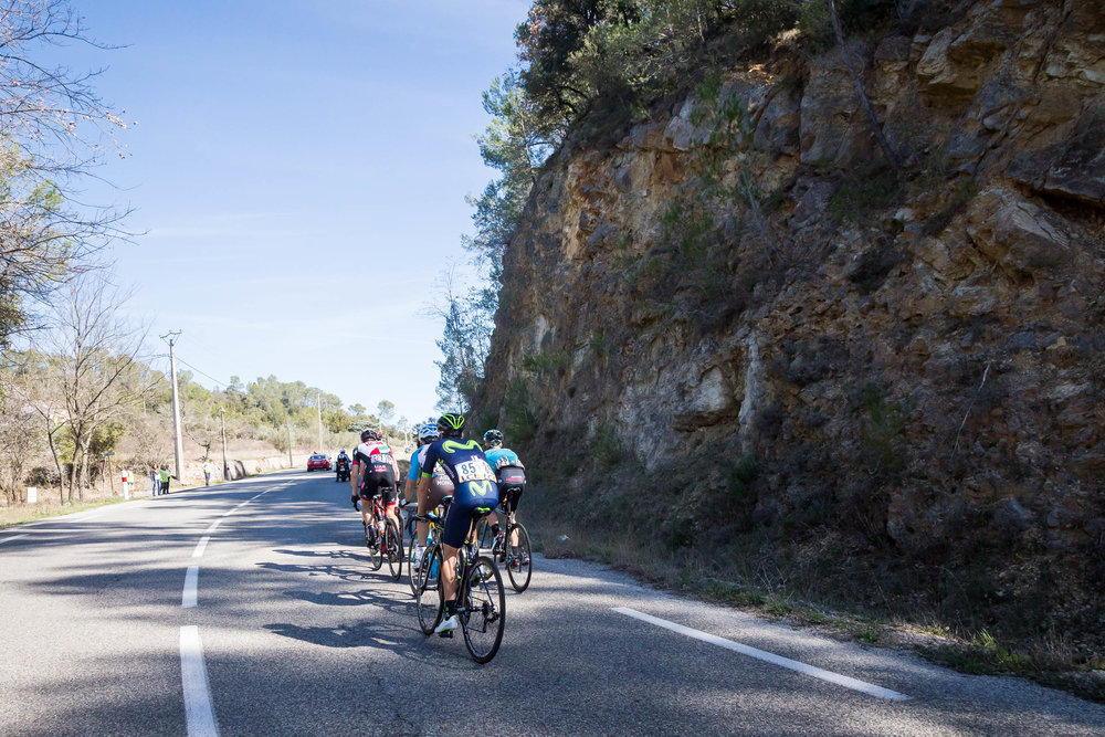 Pro Stage 6 Paris-Nice 2017 LR © Ivan Blanco Vilar-6633.jpg