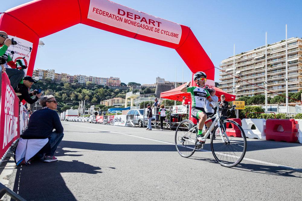 44eme CRITERIUM de Monaco LR © Ivan Blanco Vilar-071-_MG_8670.jpg