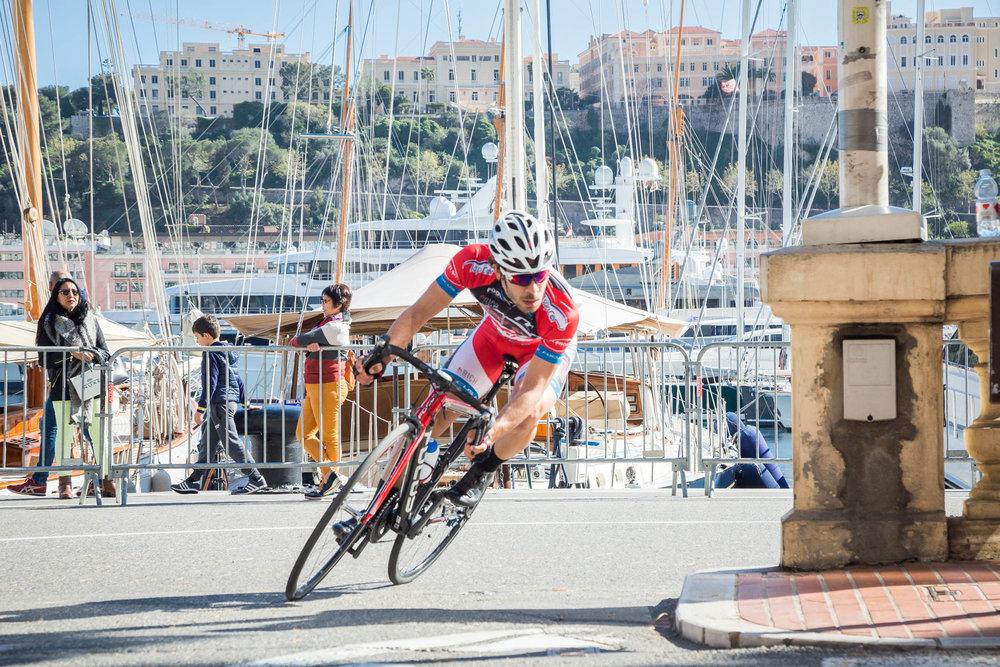 44eme CRITERIUM de Monaco LR © Ivan Blanco Vilar-167-_MG_9376.jpg