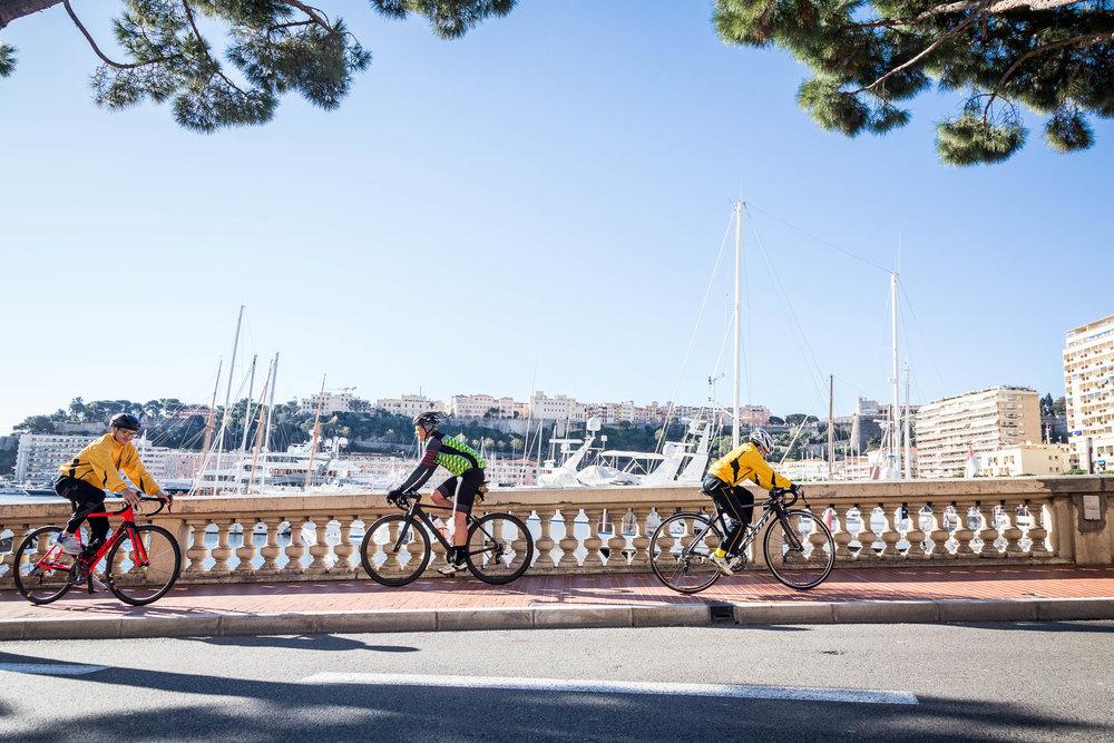 44eme CRITERIUM de Monaco LR © Ivan Blanco Vilar-011-_MG_7966.jpg