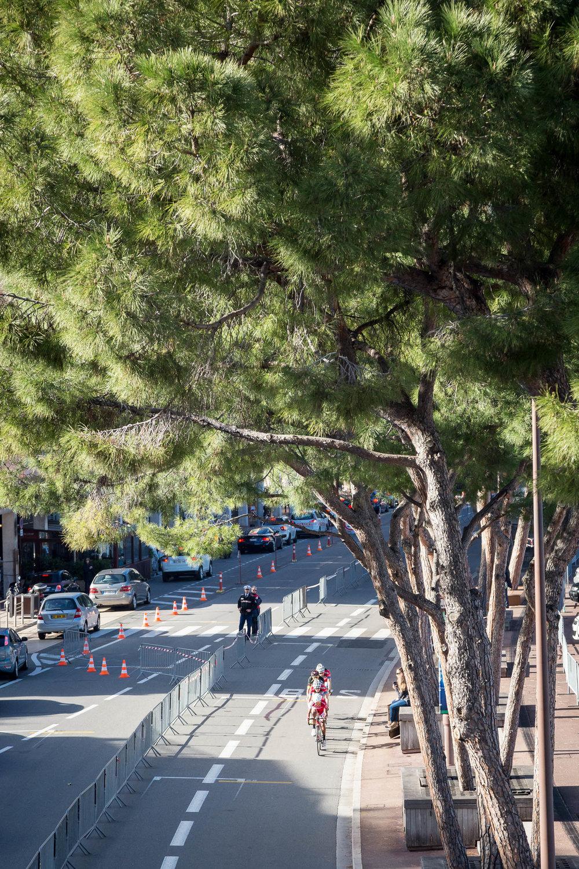 44eme CRITERIUM de Monaco LR © Ivan Blanco Vilar-236-_MG_9869.jpg