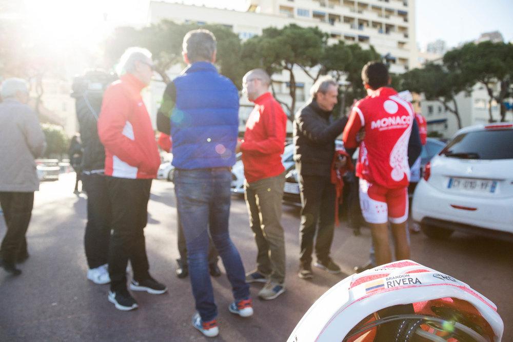 44eme CRITERIUM de Monaco LR © Ivan Blanco Vilar-285-_MG_9480.jpg
