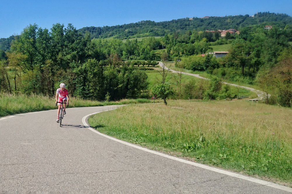 Giro giro Moncalieri © Ivan Blanco Vilar