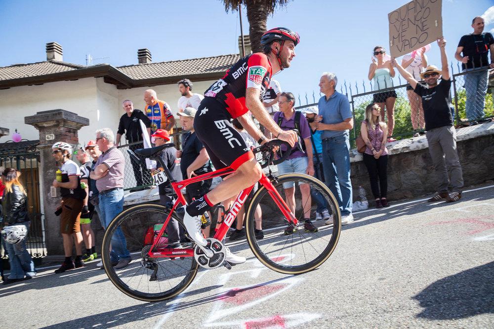 100th Giro d'Italia - S14 LR © Ivan Blanco Vilar-7143.jpg