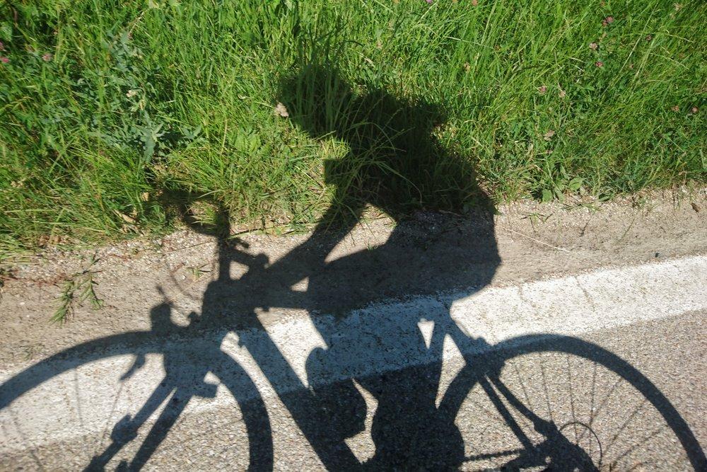 Giro giro giro Moncalieri © Ivan Blanco Vilar (8).jpeg