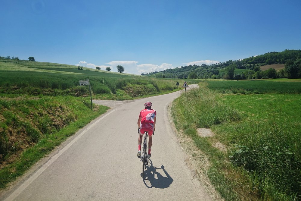 Giro giro giro Moncalieri © Ivan Blanco Vilar (19).jpeg