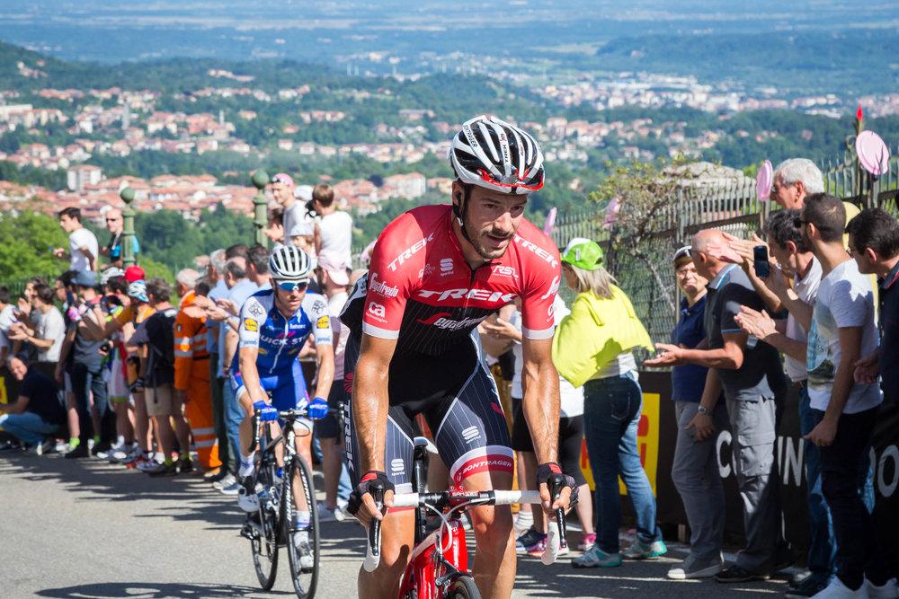 100th Giro d'Italia - S14 LR © Ivan Blanco Vilar-7024.jpg
