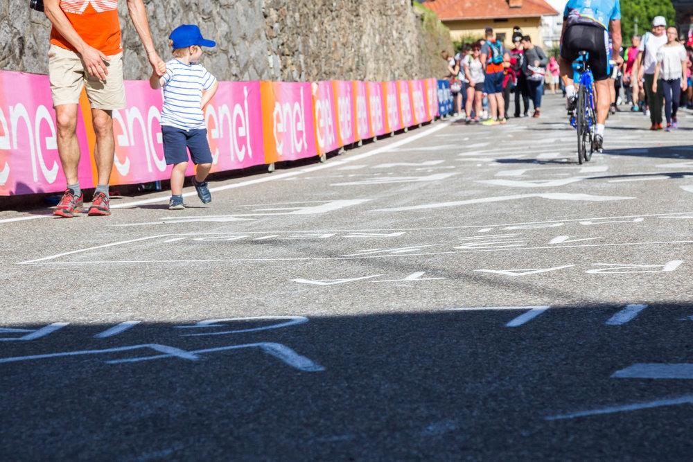 100th Giro d'Italia - S14 LR © Ivan Blanco Vilar-7596.jpg