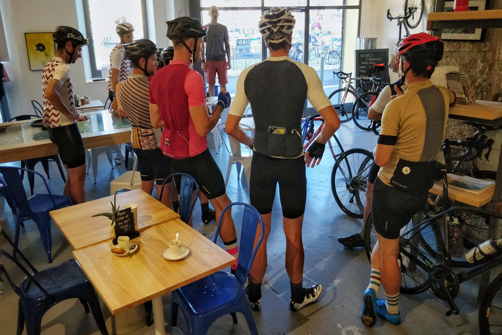 002-My 1st ever Zinzin de Turini with Cafe du Cycliste - July 7, 2018 LR © Ivan Blanco Vilar.jpg