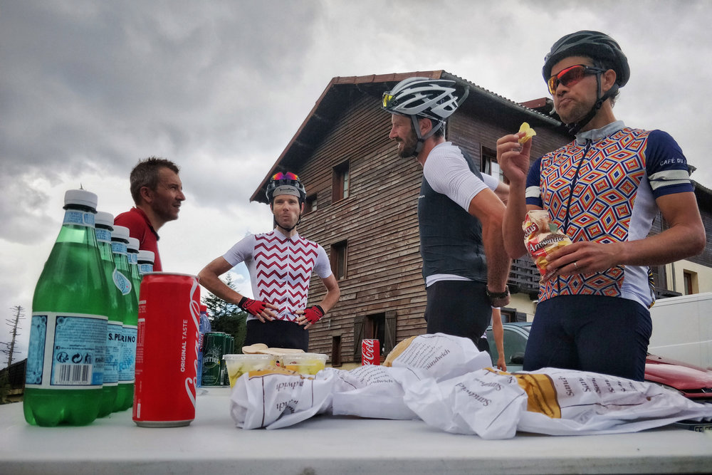 059-My 1st ever Zinzin de Turini with Cafe du Cycliste - July 7, 2018 LR © Ivan Blanco Vilar.jpg
