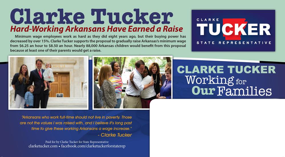 Tucker-MinimumWage2.png