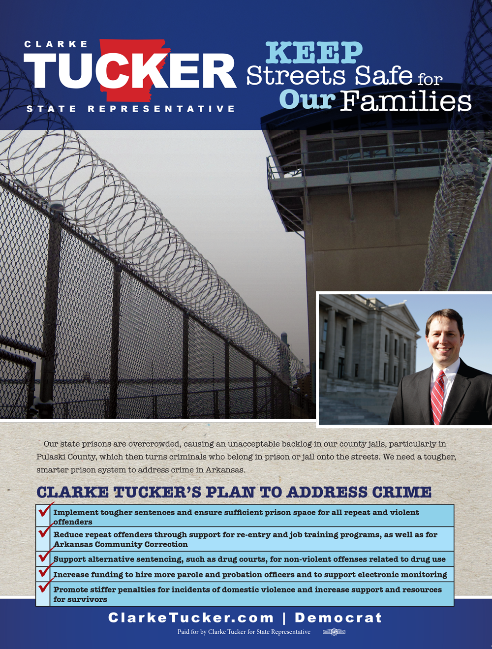 Tucker-Crime1.png