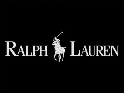 Ralph-Lauren-Careers.jpg