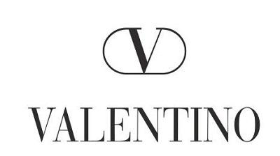 valentino-logo.jpg