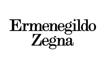 pp-logos-collections-logos-ermenegildo-zegna.jpg