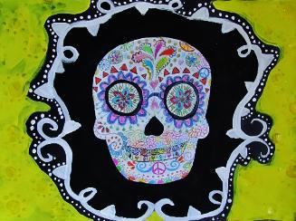 skull_mikki-327x244.jpg