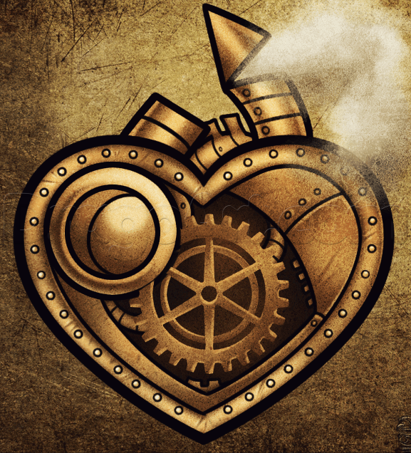how-to-draw-a-steampunk-heart_1_000000017908_5.png