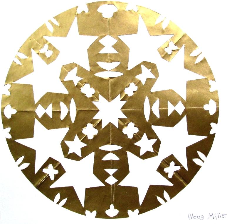 gwiazdy abby m.jpg