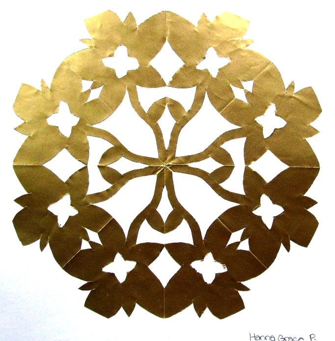 gwiazdy hannah p.jpg