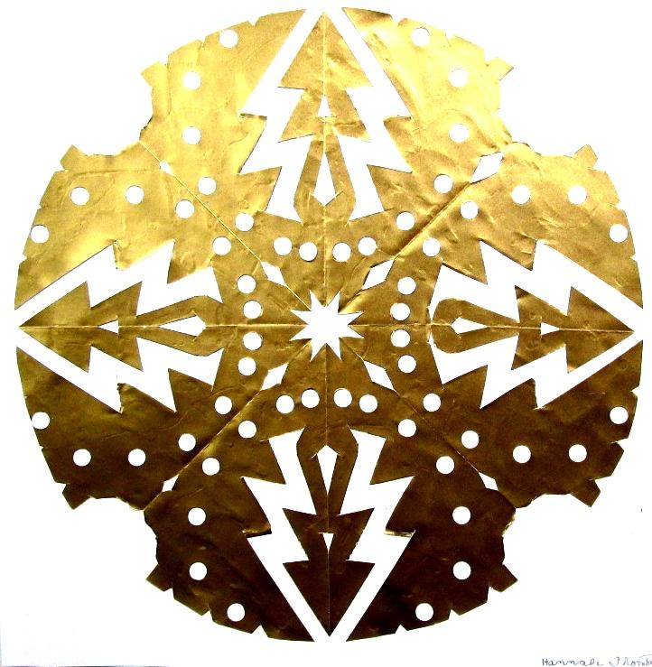 gwiazdy hannah t.jpg