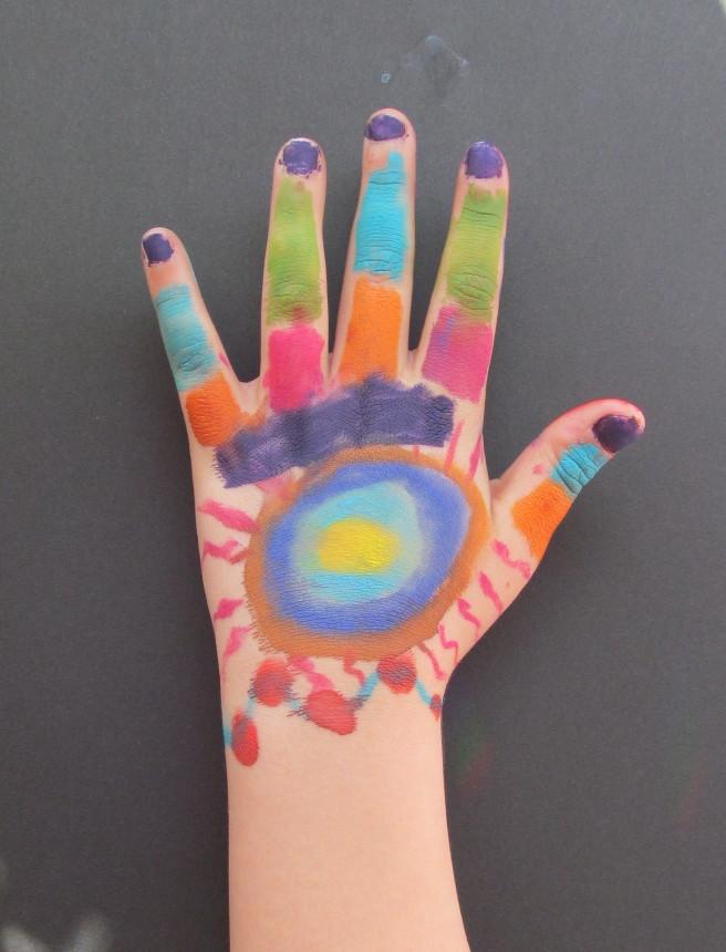 hand 1 alyssa.jpg