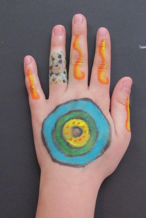 hand abby m.jpg
