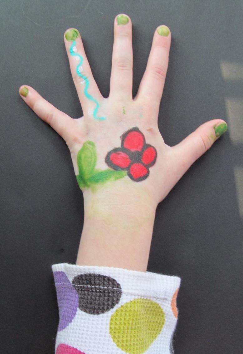 hand caitlin.jpg
