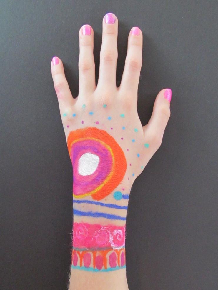 hand gracie.jpg