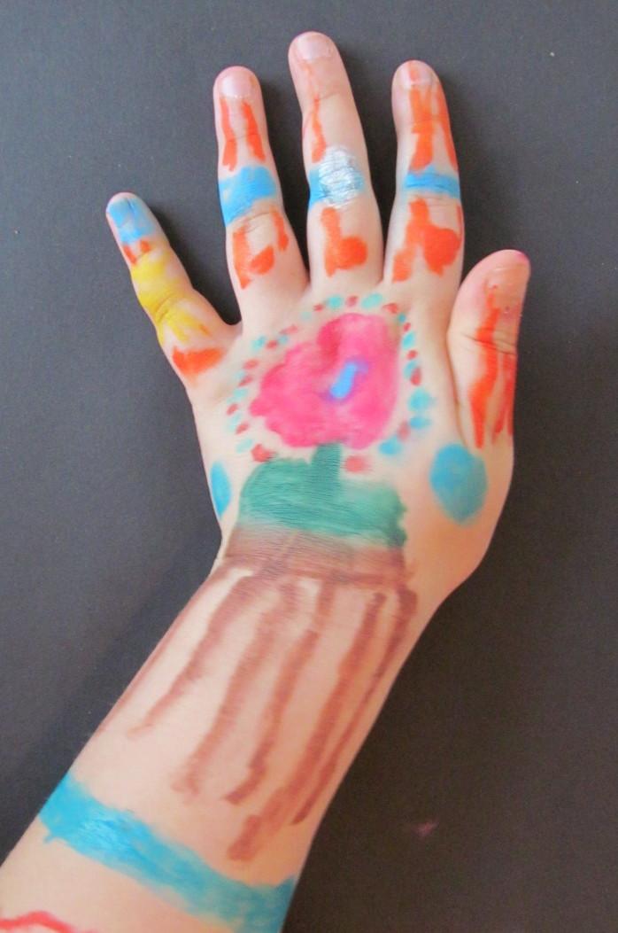 hand jamie.jpg
