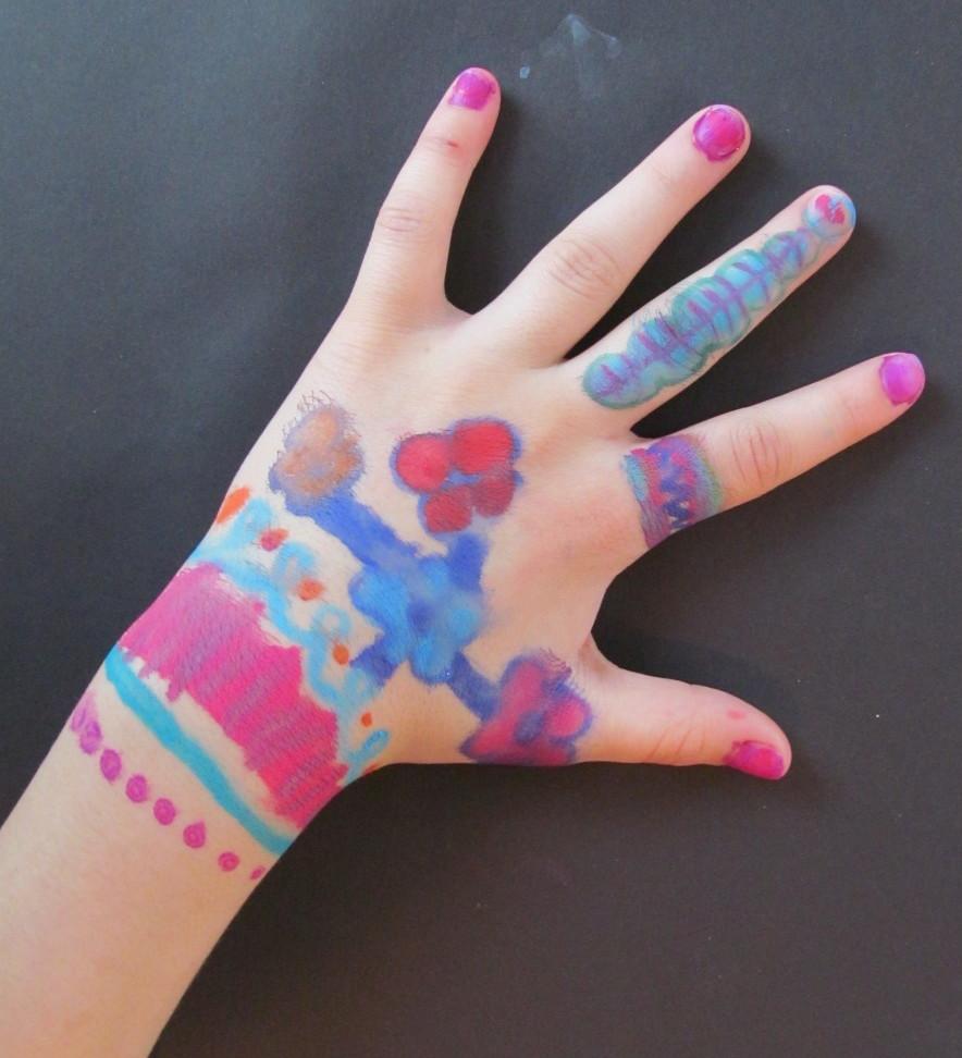 hand kamila.jpg