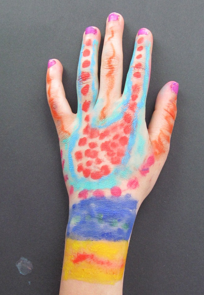 hand katie.jpg