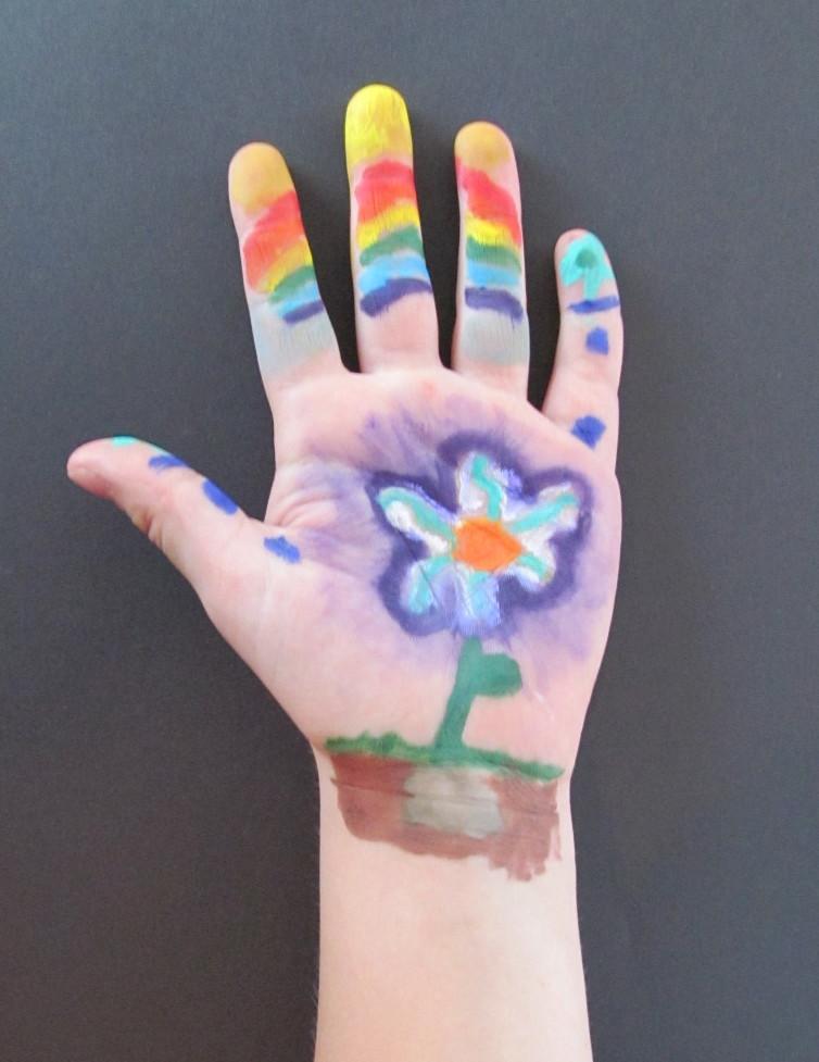 hand lexi.jpg