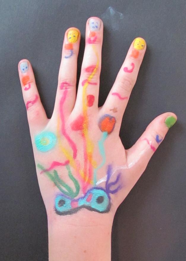 hand teagan.jpg
