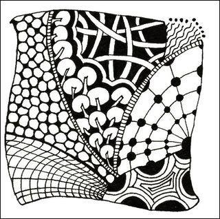 zentangle tile.jpg