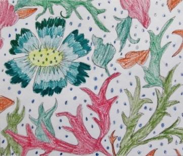 flower sketch anna k.JPG