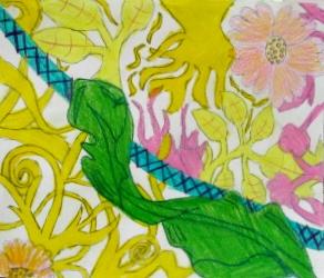 flower sketch kamila.JPG