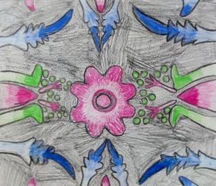 flower sketch rachel.JPG