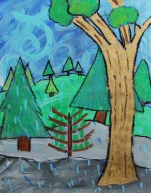 carr forest kyra.JPG