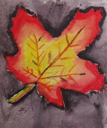 leaf nicky.JPG