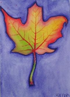 leaf hannah t.JPG