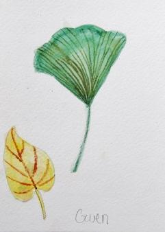 leaf gwen 2.JPG