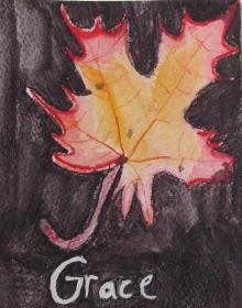 leaf grace.JPG